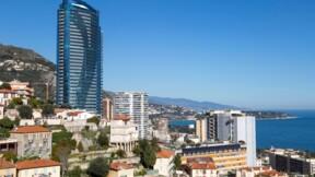 À Monaco, l'appartement le plus cher du monde a enfin trouvé son locataire