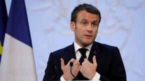 """Emmanuel Macron est-il le """"président des riches"""" ?"""