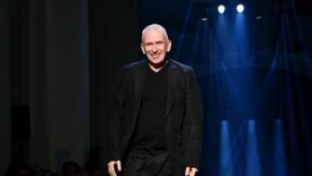 Jean Paul Gaultier poursuivi par un couturier breton