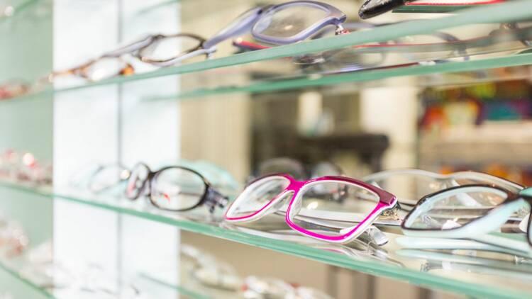 Réforme des mutuelles optique et dentaire : attention aux hausses de cotisations