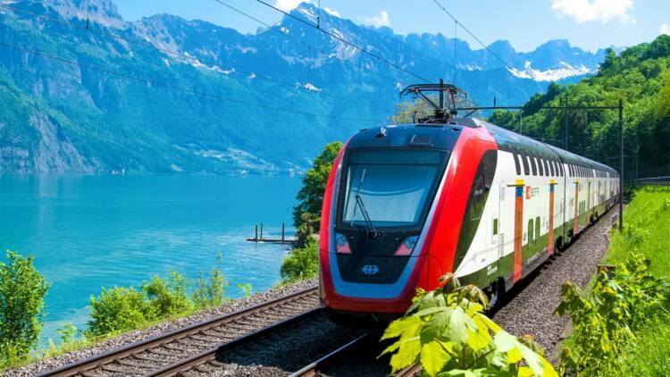 RER B : RATP et SNCF mandatés pour poursuivre en justice Alstom ou CAF