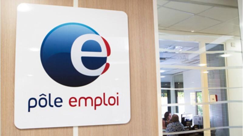 Réforme de l'assurance chômage : l'effet pervers qui va pénaliser les allocataires en reprise d'activité