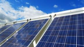 Roubaix : six mois après leur installation, la ville s'aperçoit que ses panneaux solaires n'étaient pas branchés