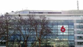 """M6 : TF1 aurait fait """"l'offre la plus engageante"""", importantes économies à la clé"""