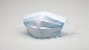 Coronavirus : quand Amazon en profite pour faire flamber les prix de ses masques chirurgicaux
