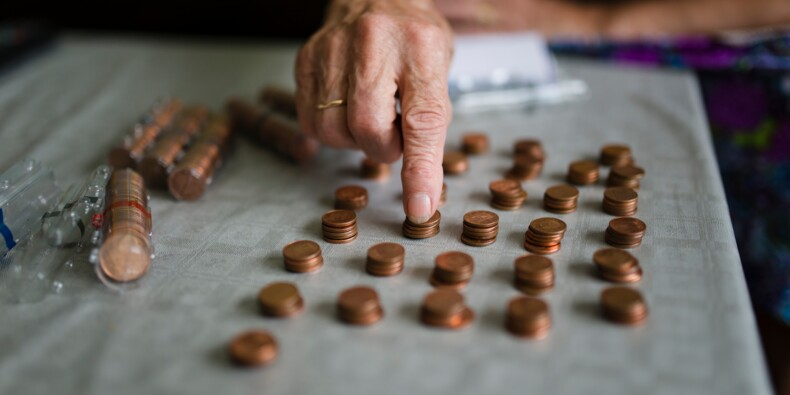 Vers la disparition des pièces de 1 et 2 centimes dans toute l'Europe ?
