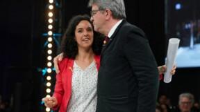 """""""Je me suis toujours battue pour les stagiaires"""" Manon Aubry se défend face aux attaques"""