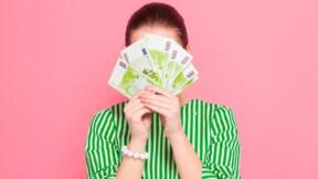 Quelle serait votre attitude face à une richesse soudaine?