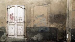 Ces nouveaux profils de locataires exclus du logement en France