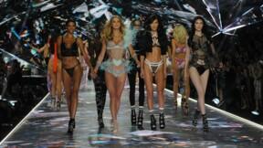 Victoria's Secret pourrait changer de mains