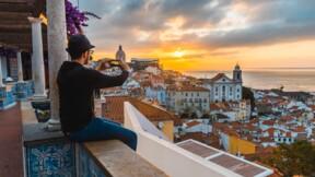 Portugal : ce que la nouvelle fiscalité pourrait changer pour les retraités français
