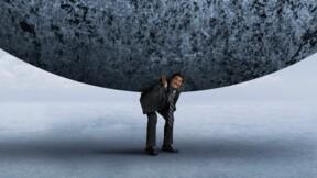 La dette des Etats-Unis risque de s'envoler vers son pic de la Seconde guerre mondiale