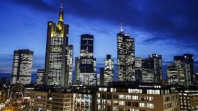 Eurion, la nouvelle SCPI de Corum à l'affût des marchés immobiliers européens