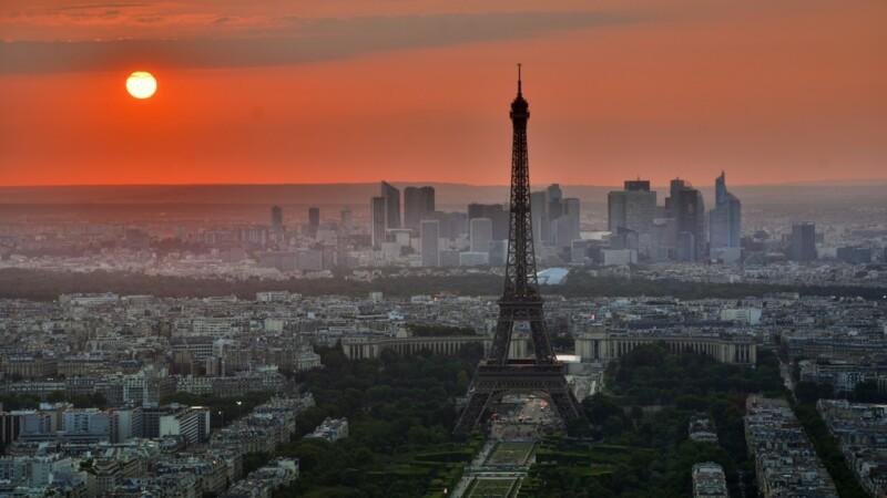Ile-de-France : l'ARS alerte, le variant Delta représente un nouveau cas sur 10