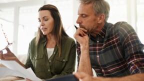 L'Afer lance son plan d'épargne retraite (PER), Afer Retraite Individuelle