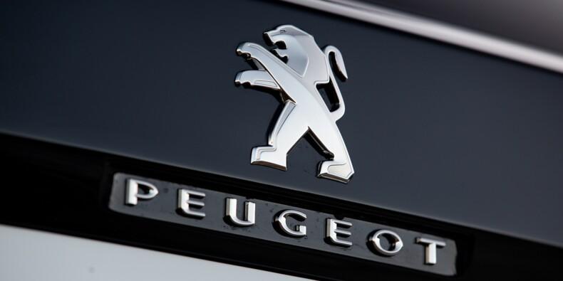 PSA Peugeot Citroën conforte le projet de fusion avec Fiat Chrysler (FCA)