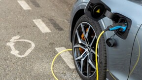 Pourquoi les voitures électriques seront bientôt moins chères que les thermiques