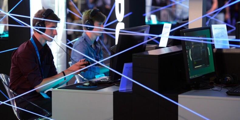 Jeux vidéo : Bigben Interactive va introduire sa filiale Nacon en Bourse