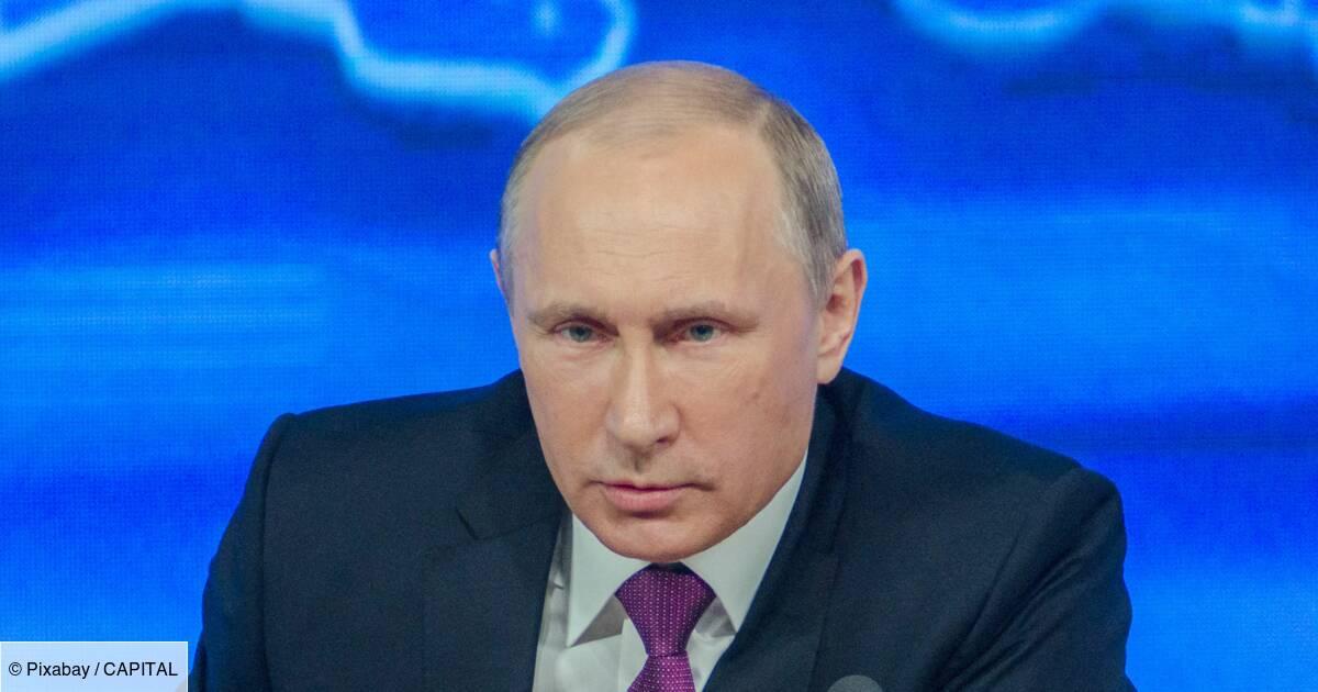 Vaccin Spoutnik V : l'OMS tire la sonnette d'alarme, la Russie cherche à rassurer