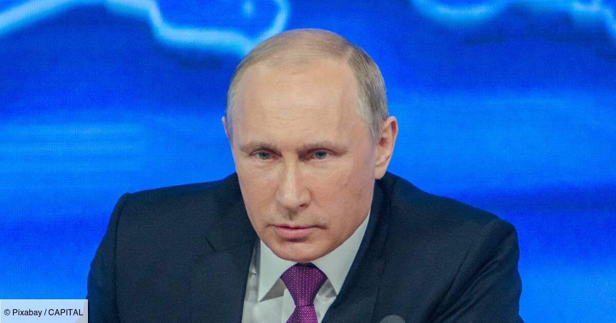 La Russie lance un avertissement aux Etats-Unis après leurs sanctions