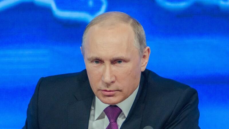 Arctique : la Russie lance un avertissement aux grandes puissances