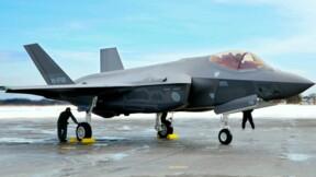 La Pologne achète 32 avions furtifs américains F-35 pour 5 milliards
