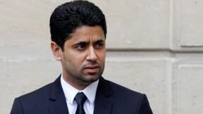 """""""Oui patron"""" : le texto de Nasser al-Khelaïfi au numéro 2 de la Fifa qui lui demande de payer les travaux de sa villa"""