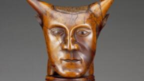 Un célèbre musée américain dépense une fortune pour une fausse œuvre de Gauguin