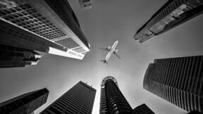 Piloter une entreprise et un avion, c'est (presque) pareil !