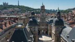 A Lyon, les agents publics ne travaillent même pas 35 heures