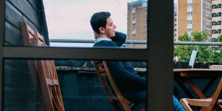 Immobilier : la start-up Virgil fournit l'apport aux primo-accédants