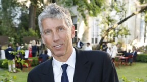 Il a racheté Nagui et Cyril Hanouna : les petits secrets de Stéphane Courbit