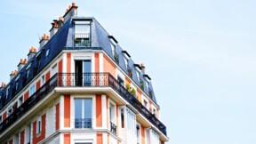 La bulle immobilière menace ! Peut-on freiner l'envolée des prix ?
