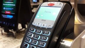 Le géant du paiement Worldline (Ingenico) fait une acquisition en Australie