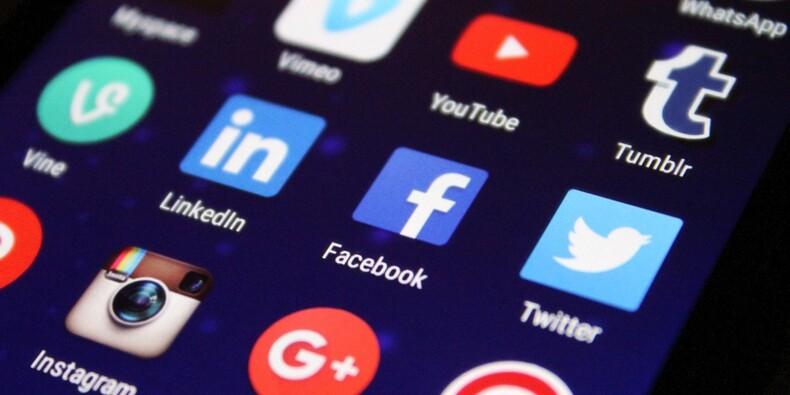 Instagram, Youtube... pensez aux influenceurs pour faire la promo de votre entreprise
