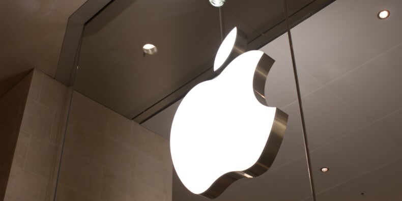 iPhone, iPad, Apple Watch... les nouveautés d'Apple présentées lors de la Keynote