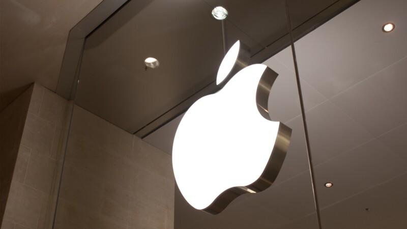 Airtags, nouveaux iPad… les dernières nouveautés d'Apple