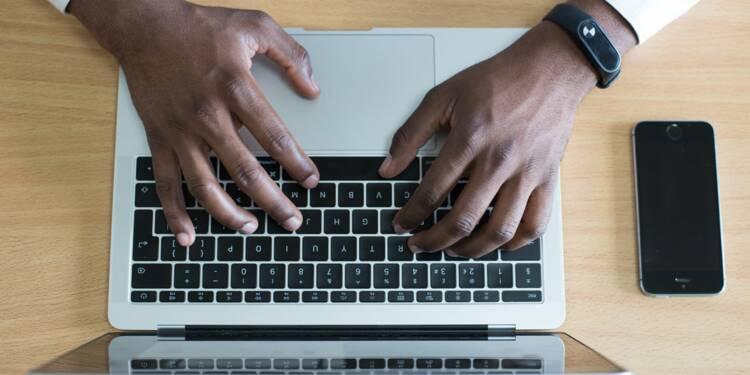 GreenTec aide les start-up africaines à grandir