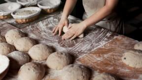 Boulangeries, boucheries... l'hygiène est-elle bien assurée dans ces commerces ?