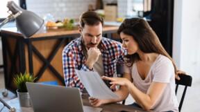 Allocations chômage : faites-vous partie des personnes exonérées de CSG et de CRDS cette année?