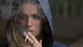 Tabac, cigarettes de contrebande… saisies record pour les douanes françaises en 2019 !