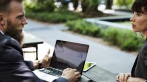 Cadres : un écart de salaire de 13% entre les femmes et les hommes