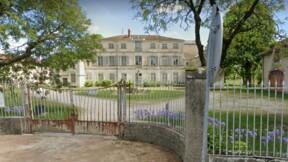 Le château de Saint-Exupéry appartient désormais à la région Auvergne-Rhône-Alpes