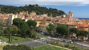 """Nice au Patrimoine mondial de l'Unesco, Roselyne Bachelot salue une """"consécration"""""""