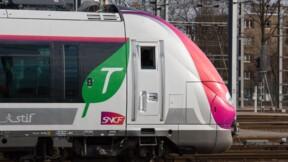 SNCF : des petites lignes bientôt remises en service ?