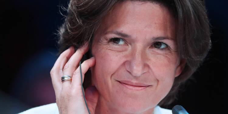 L'avenir d'Isabelle Kocher à la tête d'Engie sera déterminé par son bilan, avertit Le Maire