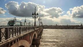 Bordeaux : beaucoup d'impôts.. mais qui sont réinvestis !