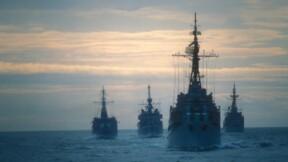 """Défense : un """"Airbus du naval"""" indispensable pour résister à la Chine, la Russie et la Corée ?"""