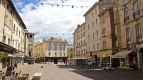 Comment Romans-sur-Isère a fait baisser l'absentéisme de ses agents
