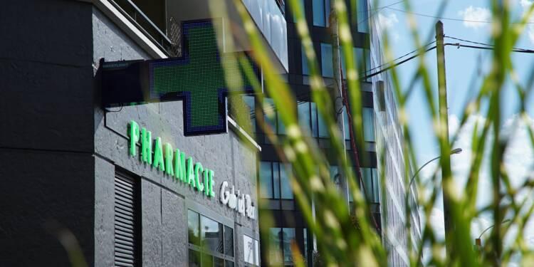 Les centres Leclerc visés par une nouvelle plainte de pharmaciens